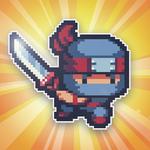 Idle Ninja Prime (Unreleased) APK