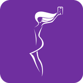 TopDolls icon
