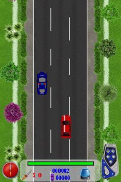 Unreal Speed Racing screenshot 5