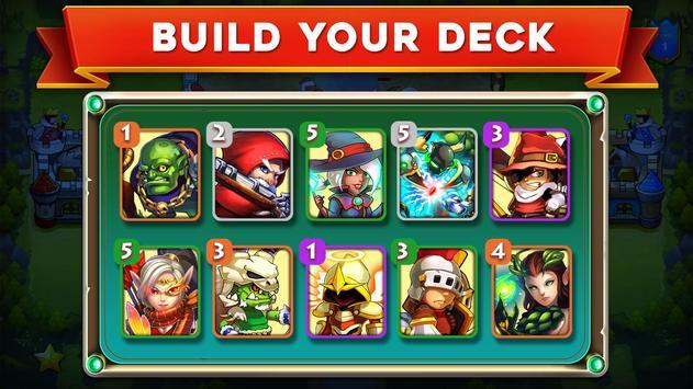 King Rivals screenshot 4