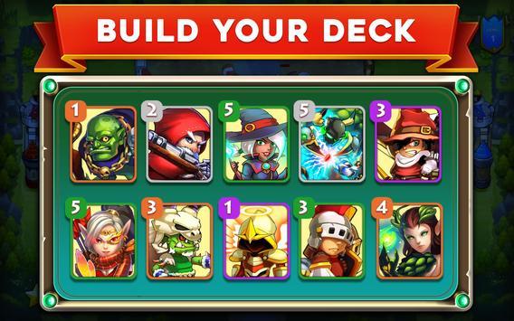King Rivals screenshot 20
