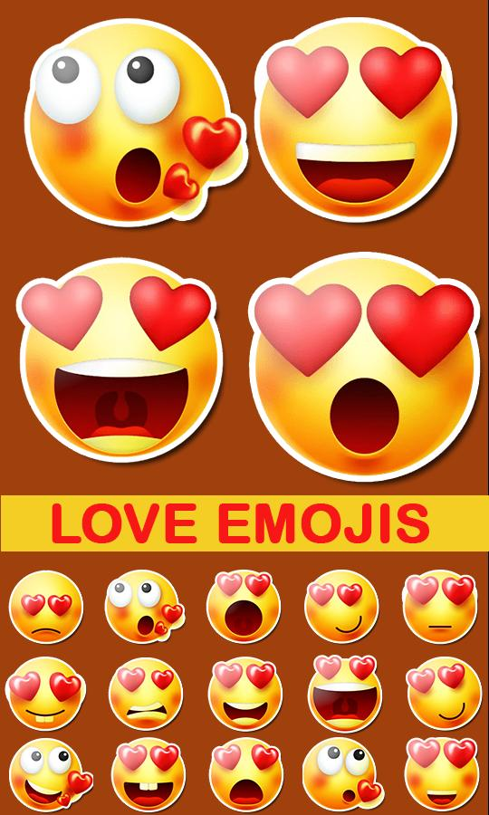 Roblox Addon Emojis Free Emoji Stickers For Whatsapp And Facebook For Android Apk Download
