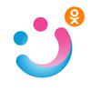 Topface для Одноклассников icono
