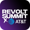 REVOLT Summit-icoon