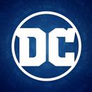 DC All Access APK