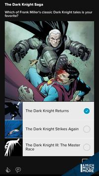 DC All Access for Android - APK Download