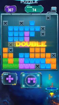 Block Puzzle Classic Extreme screenshot 11