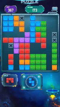 Block Puzzle Classic Extreme screenshot 13