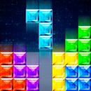 Block Puzzle Classic Plus APK Android