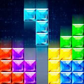 Block Puzzle иконка