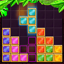 Block Puzzle Legend 2019 APK