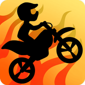 Bike Race icon