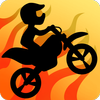 Bike Race icono