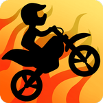 Bike Race Grátis: Juegos de Carreras de Motos APK