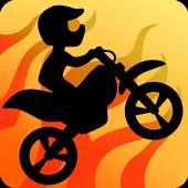 Bike Race иконка