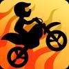 Bike Race icon