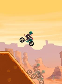 Bike Race screenshot 8