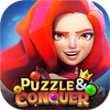 Puzzle and Conquer 아이콘