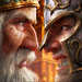 Download Evony: The King's Return 3.82.3 Apk for Android