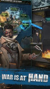 Plague of Z screenshot 1