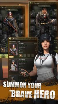Plague of Z screenshot 3