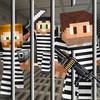 Most Wanted Jailbreak ikona