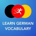 Deutsch Lernen Wörter, Artikel,Vokabeln,Wortschatz