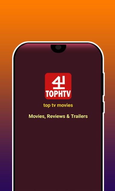 THOP TV & MOVIES LIST for Android - APK Download