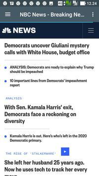 Top News World screenshot 3