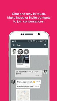 Topi screenshot 2