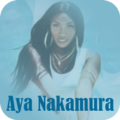 Aya Nakamura For Android Apk Download
