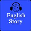 Icona Impara l'inglese attraverso la storia