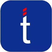 topline icon