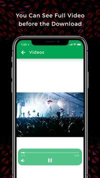aplicacion para descargar videos del estado de whatsapp