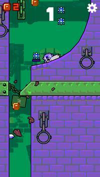 Catacomb escape screenshot 1