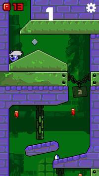 Catacomb escape screenshot 2