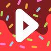 ToppingTube ikona