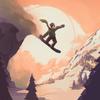 Grand Mountain Adventure: Snowboard Premiere APK