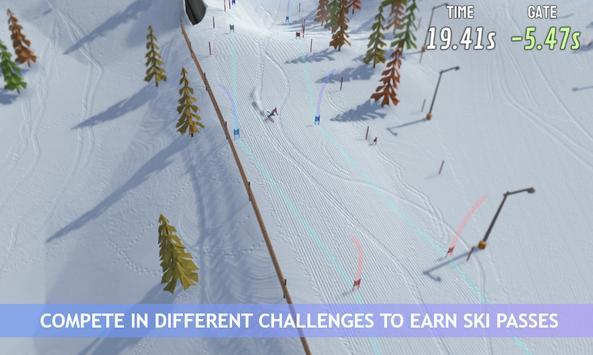 Grand Mountain screenshot 17