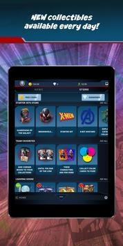 Marvel screenshot 10