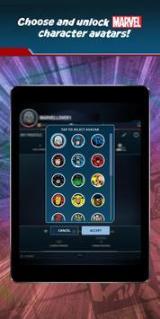 Marvel screenshot 12