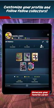 MARVEL Collect! by Topps® Card Trader screenshot 19