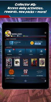 MARVEL Collect! by Topps® Card Trader screenshot 20