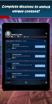 MARVEL Collect! by Topps® Card Trader screenshot 21