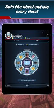 MARVEL Collect! by Topps® Card Trader screenshot 23