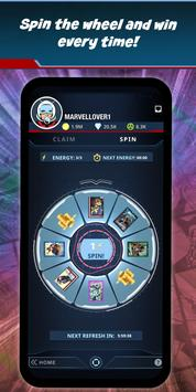 MARVEL Collect! by Topps® Card Trader screenshot 7