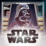 Star Wars™: Card Trader by Topps APK