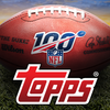 Topps NFL HUDDLE: Card Trader icon