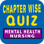Psychiatric and Mental Health Nursing Quiz for Android - APK