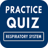 Respiratory System Quiz Questions icon